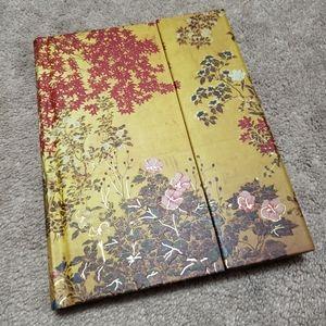 🆕️🌱Japanese Theme Notebook